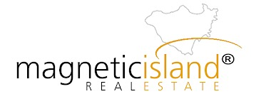 Real Estate In Magnetic Island